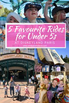 My top 5 favourite rides for little ones (aged under at Disneyland Paris! Disney Paris Tickets, Rocky Mountain National, National Forest, West Coast Trail, Utah Hikes, Young Baby, Disneyland Park, Colorado Hiking, North Cascades