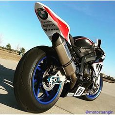 312 best Racing - Motorcycles images on Pinterest | Cars, Motogp and Motorbikes