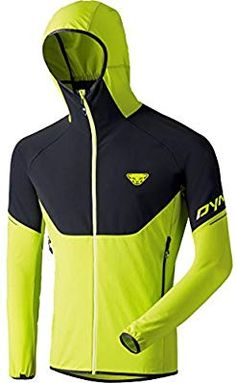 online shopping for Dynafit Speedfit Windstopper Jacket - Men's from top store. See new offer for Dynafit Speedfit Windstopper Jacket - Men's Lambskin Leather Jacket, Leather Men, Leather Jackets, Pullover Rain Jacket, Tactical Wear, Trench Coat Men, Field Jacket, Suit Jacket, Outfits