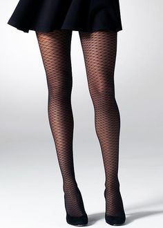 Buy Gipsy Sheer Mermaid Tights for We are Earth's biggest hosiery store, we offer more sizes and colours for Gipsy Sheer Mermaid Tights than any one else. Cool Tights, Tights And Heels, Tights Outfit, Black Tights, Pantyhose Fashion, Pantyhose Outfits, Fashion Tights, Gothic Fashion, Nylons