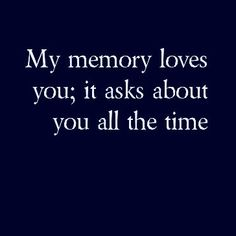 Miss U Mom, Miss You, Missing My Husband, Birthday In Heaven, Me Quotes, I Miss U Quotes, After Life, Always Love You, Love You Forever