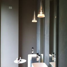Дизайн Людовика и Роберто Паломбо #Zucchettikos #smalta #smaltaitaliandesign #coffeeproject #coffeeandproject #interiordesign #design #стильнаяванная #bath #bestdesign #интерьер #плитка #ванная #дизайн #уют #идеидлядома #дом #дача #дизайн_интерьера #ремонт #designinspiration #luxury #бассейн #SPA