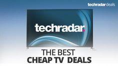 Updated: The best cheap 4K TV deals in September 2016