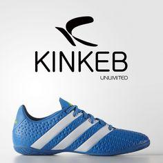 Images Futbool Rapido Pinterest Best On Adidas And 31 Zaparo Nike FqaIpZS