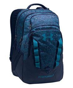 ca5ebd286b 33 Best Under Armor backpacks images in 2018 | Under armour backpack ...