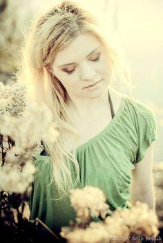 Makijaz w zlocie / Gold make up #makijazzloty - Sesja z autumn make up / makijazem jesiennym; Modelka: Katarzyna Anna Wójtowicz;Zdjęcie: Artur Rejdak; Makijaz: Camille  #makijazjesienny