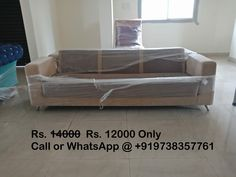 Sofa Cleaning Services In Chennai Set Second Hand Bangalore 25 Best Clinic Images 2019 We Are Furniture Repair Specialists Providing Quality Reupholstery To Customers Mumbai Mysore Pune