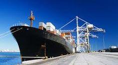 #Logistics