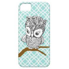 Cute iPhone Cases, Cute iPhone 5, 4 & 3 Case/Cover Designs