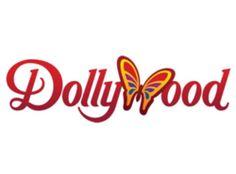 Dollywood :)
