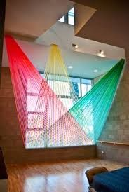 Image result for ribbon installations