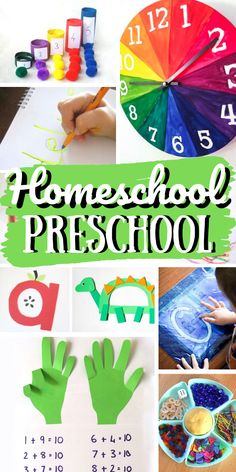 Preschool Centers, Preschool Learning Activities, Play Based Learning, Early Learning, Fun Learning, Preschool Activities, Life Skills Kids, Activities For 5 Year Olds, Creative Curriculum