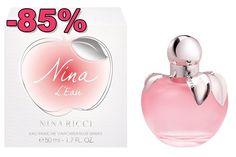 Nina Shops, Perfume Bottles, Beauty, Spray Bottle, Tents, Retail, Perfume Bottle
