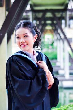 ช่างภาพรับปริญา รับปริญญามหาวิทยาลัยศิลปากร Silpakorn University
