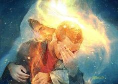 Jesus Son Of God, Jesus Our Savior, Jesus Bible, King Jesus, Names Of Jesus, Pictures Of Christ, Jesus Christ Images, Christian Background Images, Jesus Background