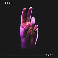 "Khai – Take (Feat. Cyn)- http://getmybuzzup.com/wp-content/uploads/2015/10/539746-thumb.jpg- http://getmybuzzup.com/khai-take-feat-cyn/- By Eric Frazier Following the recent release of his EP If You, Khai pulls a popular track as his next single titled ""Take"" featuring singer/songwriter CYN. Stream below.  The post Khai – Take (Feat. Cyn) appeared first on RnBass.  …read more Let us know what you think in the comment area be...- #Cyn, #Khai"