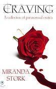 Moon Rose Publishing Ebooks