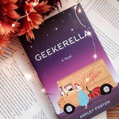 Such a good book! kerrielegend.com/bookstagram