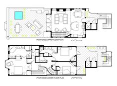 Metal building home floor plans awesome shop house floor plans elegant the house plan shop modern Shop House Plans, Modern House Plans, House Floor Plans, Minecraft Modern House Blueprints, Minecraft House Designs, Minecraft Houses, Garage Workshop Plans, Plan Garage, Workshop Ideas