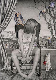 Artodyssey: Kay Ruane