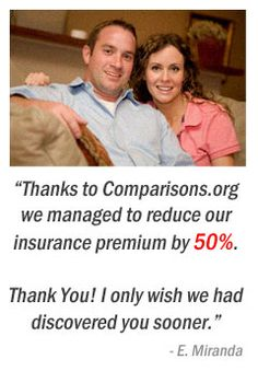 New York Drivers Are Being Ripped Off  By Not Following This Simple Rule    Insurance.Comparisons.org - Save Big Money On Your Auto Insurance!
