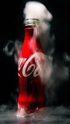 Coke Wallpaper by - - Free on ZEDGE™ now. Browse millions of popular coke Wallpapers and Ringtones on Zedge and personalize your phone to suit you. Browse our content now and free your phone Live Wallpaper Iphone, Homescreen Wallpaper, Red Wallpaper, Apple Wallpaper, Cellphone Wallpaper, Colorful Wallpaper, Wallpaper Samsung, Amazing Wallpaper, Glitter Wallpaper