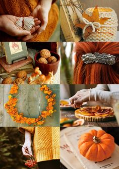 Hufflepuff is not a House, it's a place you don't want to leave. Autumn Aesthetic, Aesthetic Collage, Best Seasons, Four Seasons, Autumn Cozy, Autumn Forest, Harry Potter Aesthetic, Diy Photo, Samhain