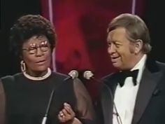 What's Jazz? Ella Fitzgerald has the answer! - Fluency Online