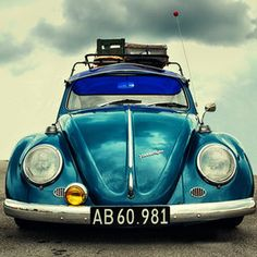 Old Bug, Future Car, Dream Cars, Volkswagen, Transportation, Smile, Marketing, Dreams, Button