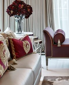 this spectacular residence a five bedroom apartment located within the prestigious one hyde park