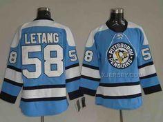 http://www.xjersey.com/penguins-58-letang-blue-jerseys.html Only$46.00 PENGUINS 58 LETANG BLUE JERSEYS Free Shipping!