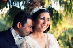 bodrum wedding photography, wedding ideas, düğün fotoğraf, gelin,damat, foto düğün,beach wedding, bride dress, gelinlik, bridesmaid, www.styleinbodrum.com