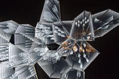 Swarovski Kristallwelten in Wattens, Tirol, Austria Read more on my blog www.elisabethklio.com #swarovksi #kristallwelten #tirol #tyrol #me #glitzer #sparkling #trip Swarovski, Blog, Crystals, Destinations