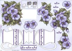 http://www.the-craft-corner.co.uk/blue-flower-jug-stand-up-3d-decoupage-sheet-77-p.asp