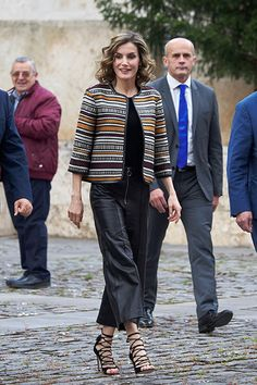 Queen-Letizia-of-Spain