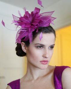 b740d8537935a British milliner Nigel Rayment s fabulous hats are the crowning glory of  any outfit