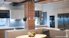 Nowodvorski Imbria függeszték Led, Table, Furniture, Home Decor, Decoration Home, Room Decor, Tables, Home Furnishings, Home Interior Design