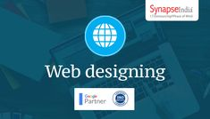 Achieve Success with Result-Oriented Web Designing Solutions Personal Website Design, Ecommerce Website Design, Website Design Company, Responsive Web Design, Portal Website, Application Design, Achieve Success, Best Web, Business Website