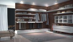 Móveis planejados para sua casa. Localize a loja mais próxima e fique por dentro de todas as novidades em móveis planejados para quarto, cozinha, banheiro e outros.