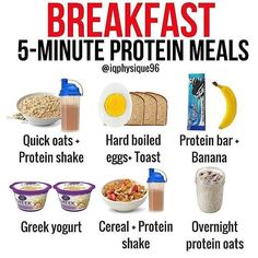Weight loss, losing weight, nutrition plans, nutrition tips, fitness nutrit Weight Gain Meals, Healthy Weight Gain, Diet Plans To Lose Weight, Weight Loss, Losing Weight, Body Weight, Food To Gain Muscle, Muscle Building Foods, Muscle Food