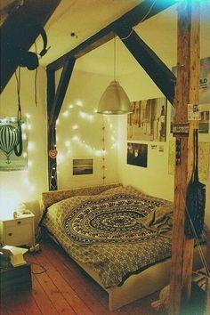 Carlos Abreu Blog: Mais de 50 fotos de quartos e decorações para se inspirar