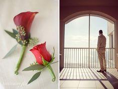 Valerie & Albert | Pink Shell Beach Resort | Fort Myers Wedding Photography