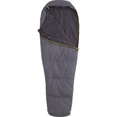 Marmot NanoWave 55 Sleeping Bag: 55 Degree Synthetic