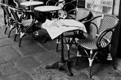 Paris Eats | Ann Str