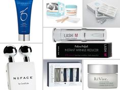 365 Days of Beauty: Here's What You Could Win