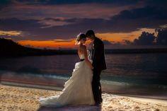 Jamaica Wedding Photographer | Devon Shaw | Beach and Traiditonal Wedding Photographer - Grand Palladium Wedding Gallery