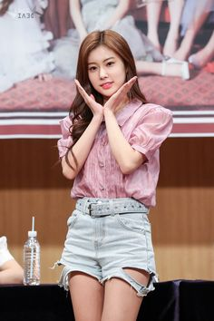 First Girl, My Girl, Yuri, Yoon Sun Young, Japanese Girl Group, Korean Music, Japanese Names, 3 In One, College Outfits