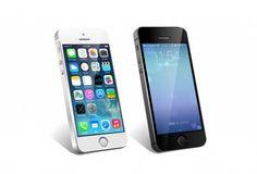 5 applications iPhone indispensables pour blogueur