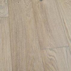 Merola Tile Attica Beige 16-7/8 in. x 16-7/8 in. Ceramic Floor and Wall Tile (14.15 sq. ft. / case)-FAZ18ATB - The Home Depot Luxury Vinyl Flooring, Vinyl Plank Flooring, Luxury Vinyl Plank, Laminate Flooring, Engineered Hardwood Flooring, Hardwood Floors, Mosaic Wall Tiles, French Oak, Wide Plank