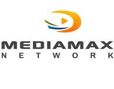 "Check out new work on my @Behance portfolio: ""Mediamax Network"" http://on.be.net/1NBhuMv"